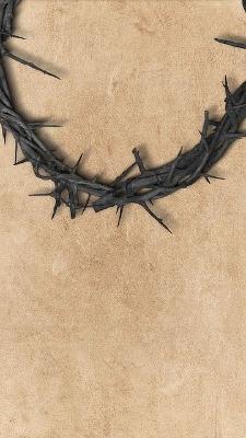 Gott jesus zu der weg Ist Jesus